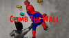 Climb The Wall para Android download - Baixe Fácil