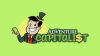AdVenture Capitalist para Android download - Baixe Fácil