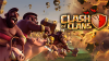 Clash of Clans para iOS download - Baixe Fácil
