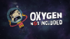 Oxygen Not Included para Windows download - Baixe Fácil