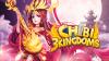 Chibi 3 Kingdoms para iOS download - Baixe Fácil