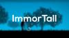 ImmorTall - Baixe Fácil