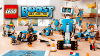 LEGO® BOOST para iOS download - Baixe Fácil