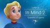 InMind VR 2 (Cardboard) download - Baixe Fácil