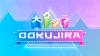 Ookujira - A Baleia Gigante para iOS download - Baixe Fácil