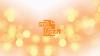 Foxit PDF Reader download - Baixe Fácil