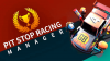 Pit Stop Racing: Manager download - Baixe Fácil
