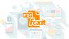 Foxit Reader para Mac download - Baixe Fácil