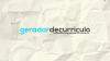 Gerador de Currículo download - Baixe Fácil