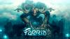 Faeria para SteamOS+Linux download - Baixe Fácil