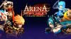 Arena Masters: Legend Begins download - Baixe Fácil