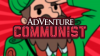 AdVenture Communist para Android download - Baixe Fácil
