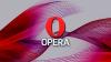 Opera para Mac download - Baixe Fácil