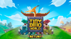 Tiny Dino World: Return download - Baixe Fácil