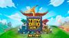 Tiny Dino World: Return download - Baixe Fácil