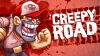 Creepy Road download - Baixe Fácil