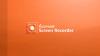 IceCream Screen Recorder download - Baixe Fácil
