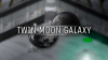 Twin Moon Galaxy para Windows download - Baixe Fácil