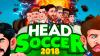 Head Soccer La Liga 2018 para Android download - Baixe Fácil