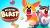 Backyard Blast download - Baixe Fácil
