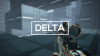 Delta para Windows download - Baixe Fácil
