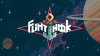 Flinthook para Mac download - Baixe Fácil