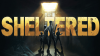 Sheltered download - Baixe Fácil