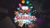 Solitairica download - Baixe Fácil