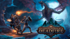 Pillars of Eternity II: Deadfire para SteamOS+Linux download - Baixe Fácil