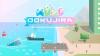 Ookujira - A Baleia Gigante download - Baixe Fácil
