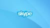 Skype para Android download - Baixe Fácil