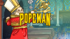 Popeman para Android download - Baixe Fácil