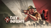 Day of Infamy para Mac download - Baixe Fácil