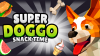 Super Doggo Snack Time para iOS download - Baixe Fácil