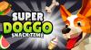 Super Doggo Snack Time para iOS download - Baixe Fácil