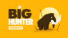 Big Hunter para Android download - Baixe Fácil