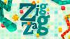 ZigZag download - Baixe Fácil