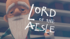 Lord of the Aisle para Mac download - Baixe Fácil