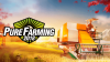 Pure Farming 2018 download - Baixe Fácil