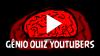 Gênio Quiz Youtubers para Android download - Baixe Fácil