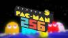 PAC-MAN 256 para Mac download - Baixe Fácil