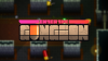 Enter the Gungeon para Mac download - Baixe Fácil