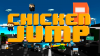 Chicken Jump - Crazy Traffic download - Baixe Fácil