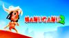 Manuganu 2 para iOS download - Baixe Fácil