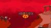 Hero Siege para Mac download - Baixe Fácil