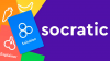 Socratic - Dever de casa download - Baixe Fácil