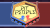 Pit People para Windows download - Baixe Fácil