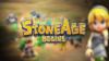 Stone Age Begins para iOS download - Baixe Fácil