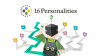16Personalities download - Baixe Fácil