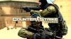 Counter-Strike: Source download - Baixe Fácil